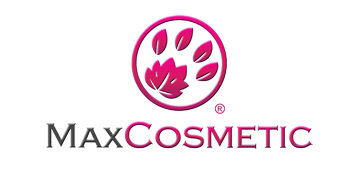 Gamme Max Cosmetic