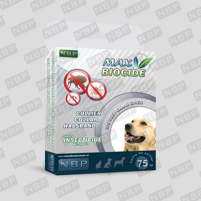 f4e4618973fa Gama Max Biocide Geraniol Perro y Gato - Natural Best Products ...